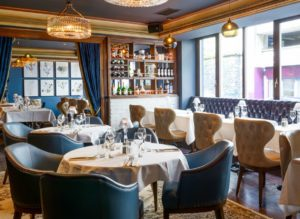 LITTLE ITALY, Kilkenny - Restaurant Reviews, Phone Number