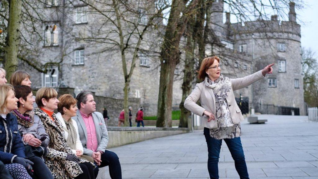 Kilkenny Tasting Tours