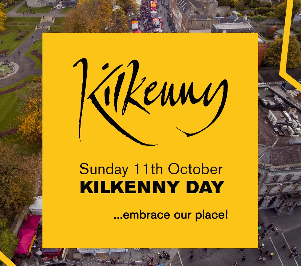 Kilkenny Day