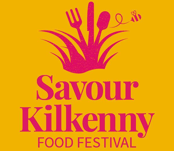 Savour Kilkenny Food Festival