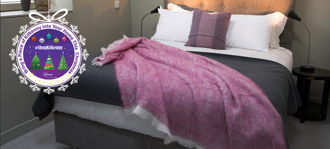 Homeware Category Page Banner