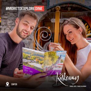 Kilkenny Dine Cafes