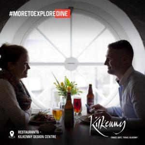 Kilkenny Dine Restaurants