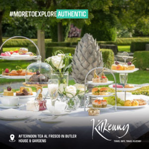 Moreauthentic Afternoon Tea 01
