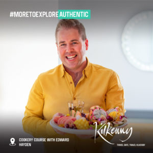 Moreauthentic Cooking 01
