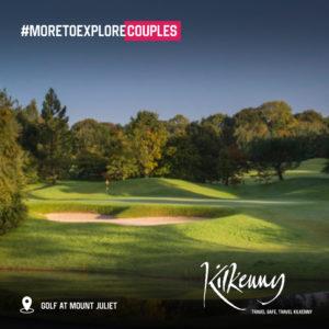 Morecouples Golf