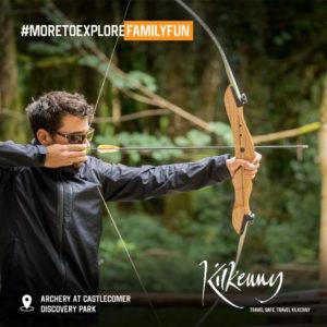 Morefamilyfun Archery 01