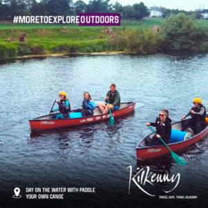 Moreoutdoors Canoe 01 300x300