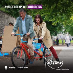 Moreoutdoors Cyclingtours