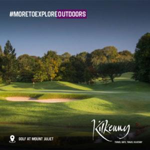 Moreoutdoors Golf 01