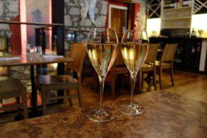 Petronella Restaurant Cafe Kilkenny Ld