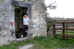 Follow Your Heart Lorna Duffy