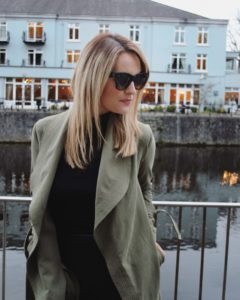 Lorna Duffy Kilkenny