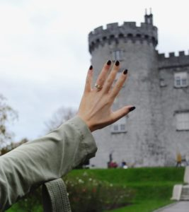 Ring Picking Kilkenny 2