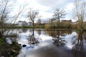 River Photo Lorna Duffy